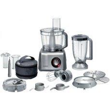 Кухонные комбайны или как готовить просто?