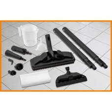 Купить пароочиститель Clatronic и получить надежного помощника в уборке по дому.