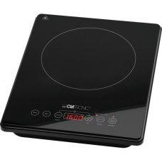 Индукционные плиты - быстрое приготовление