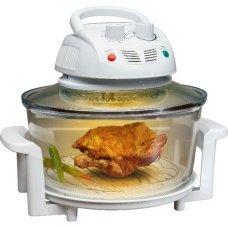 Купить аэрогриль Clatronic, и приготовить здоровую полезную еду для всей семьи.