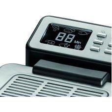 Почему стоит купить фритюрницу Profi Cook PC-FR 1088