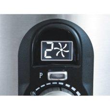Соковыжималка с миксером Profi Cook PC-AE 1002. Видео