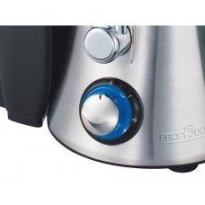 Соковыжималка Profi Cook PC-AE 1000. Видео