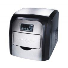 Изготовитель льда Profi Cook PC-EWB 1007. Видео