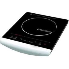 Индукционная плита VES V HP6. Видео