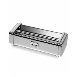 Насадка - лапшерезка Tagliolini для Pasta Mixer и Pasta Fresca Marcato AE-150-TAG