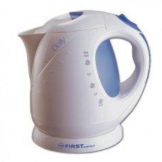 Электрочайник First FA 5408