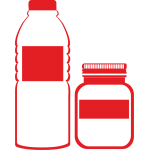 Жидкость для биотуалетов и расходные материалы