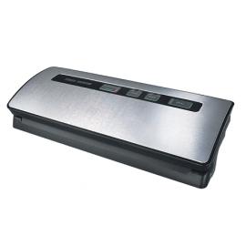 Вакууматор Redmond RVS-M020 Grey