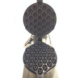 Рабочая поверхность GoodFood PLATE SET WB1HK для гонконгськой вафельницы