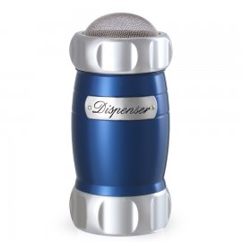 Диспенсер для муки Dispenser Blue Marcato DI-BLU