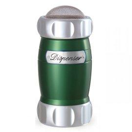 Диспенсер для муки Dispenser Green Marcato DI-VER