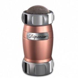 Диспенсер для муки Dispenser Pink Marcato DI-RSA