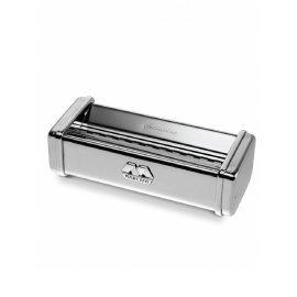 Насадка-лапшерезка Fettuccine 150 для Pasta Mixer и Pasta Fresca Marcato AE-150-FET