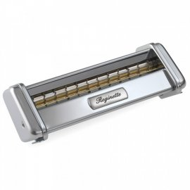 Насадка для лапшерезки Reginette 150 Marcato AC-150-REG