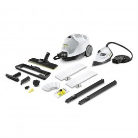 Пароочиститель Karcher SC 4 EasyFix Premium + Iron Kit
