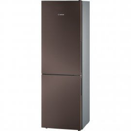 Холодильник Bosch KGV 36VD32S