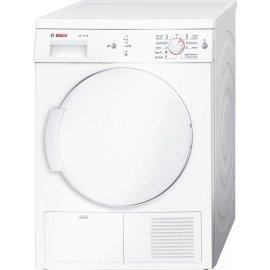 Сушильная машина Bosch WTE84102ME