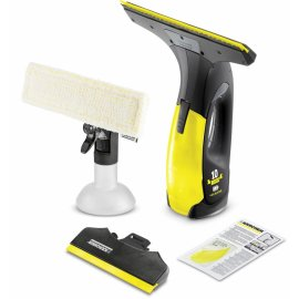 Пылесос Karcher WV 2 Premium 10 YearsEdit