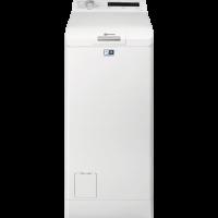 Стиральная машина Electrolux EWT1377VIW