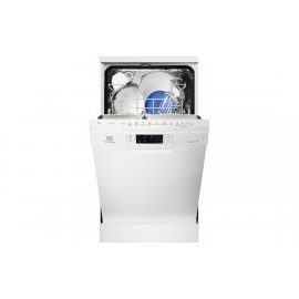 Посудомоечная машина Electrolux ESF9452LO [ESF9452LOW]