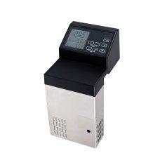 Погружной термостат Gemlux GL-SV120