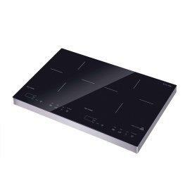 Плита индукционная Gemlux GL-IP991LUX
