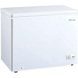 Морозильный ларь Hilton HCF-200