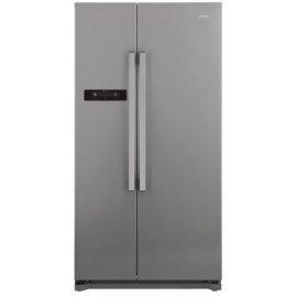 Холодильник Gorenje NRS9181BX