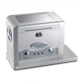 Электрический тестомес Pasta Mixer Marcato PM-220V