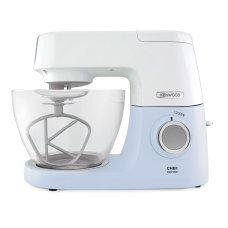 Кухонная машина Kenwood KVC 5100 B