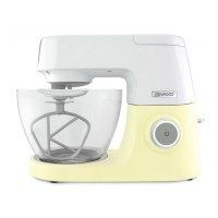 Кухонная машина Kenwood KVC 5100 Y