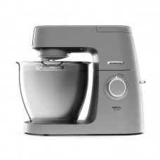 Кухонная машина Kenwood KVL 6410 S
