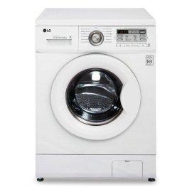 Стиральная машина LG FH0B8ND