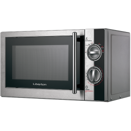 Микроволновая печь Liberton LMW-2078M