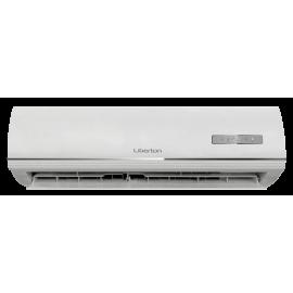 Кондиционер Liberton LAC-09XA
