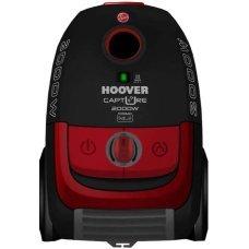 Пылесос Hoover TCP2010019
