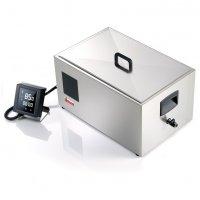 Аппарат Sous Vide SoftCooker SR GN 1/1 с краном слива