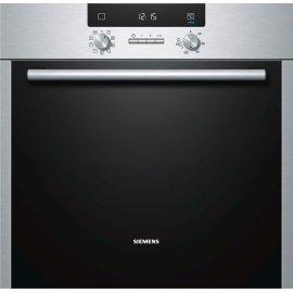 Духовой шкаф Siemens HB559E1T