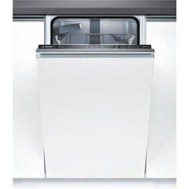 Встраиваемая посудомоечная машина Candy CDI 2DS36
