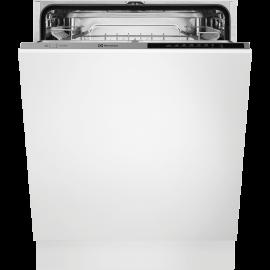 Встраиваемая посудомоечная машина Electrolux ESL95321LO