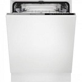 Встраиваемая посудомоечная машина Electrolux ESL95360LA