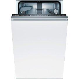 Встраиваемая посудомоечная машина Bosch SPV50E90EU