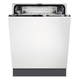 Встраиваемая посудомоечная машина Zanussi ZDT26022FA