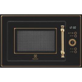 Встраиваемая микроволновая печь Electrolux EMT25203OK