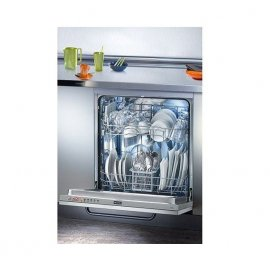 Встраиваемая посудомоечная машина Franke FDW 613 E6P A+