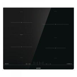 Поверхность индукционная Gorenje IT43SC
