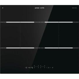 Поверхность индукционная Gorenje IT646ORA-B