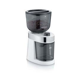 Кофемолка Graef CM 201