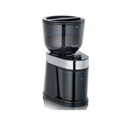 Кофемолка Graef CM 202